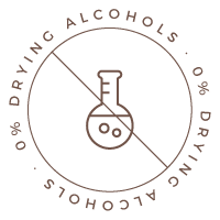 icon-0-drying-alcohols