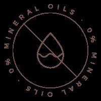 icon-0-mineral-oil