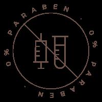 icon-0-paraben