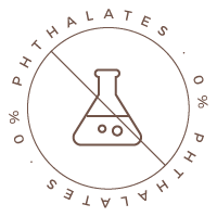 icon-0-phtalathes