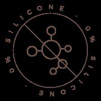 icon-silicone-free