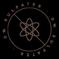 icon-sulfate-free
